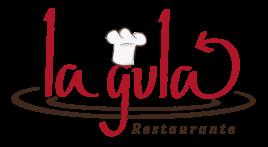 La Gula Restaurant
